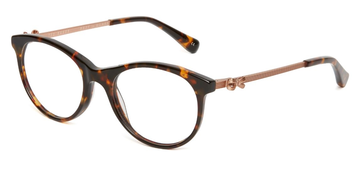 Ted Baker Brille TB B961 145