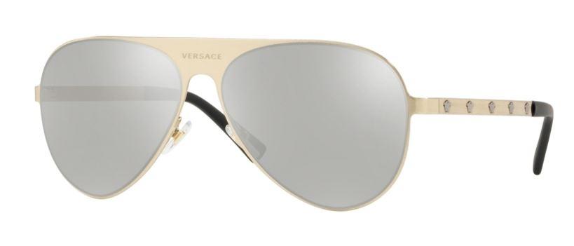 Versace Sonnenbrille VE2189 13396G