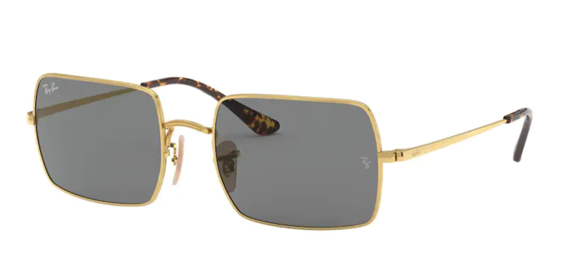 Ray-Ban RECTANGEL RB1969 9150B1