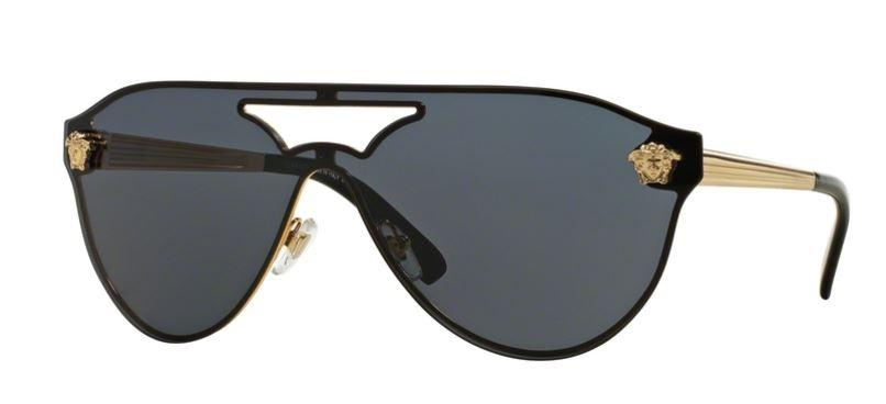 Versace Sonnenbrille VE2161 100287