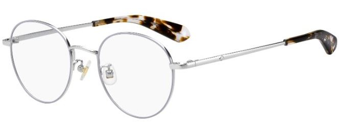 Kate Spade Brille JACALYN/F B6E