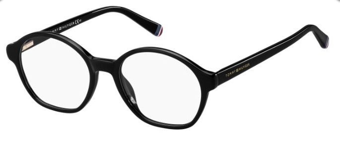 Tommy Hilfiger Brille TH1683 807