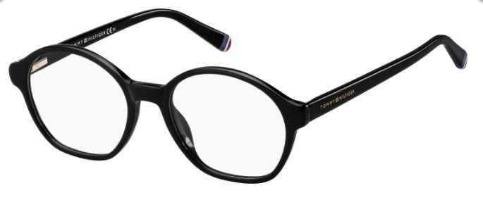 Tommy Hilfiger Brille TH1683 807
