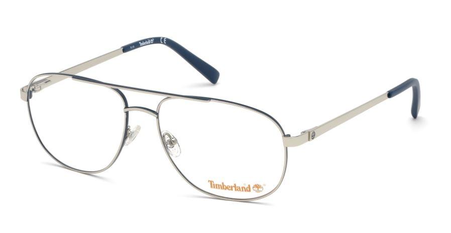 Timberland Brille TB1614 010