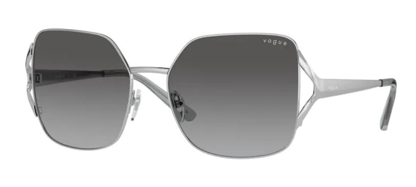 Vogue Sonnenbrille VO4189S 323/11