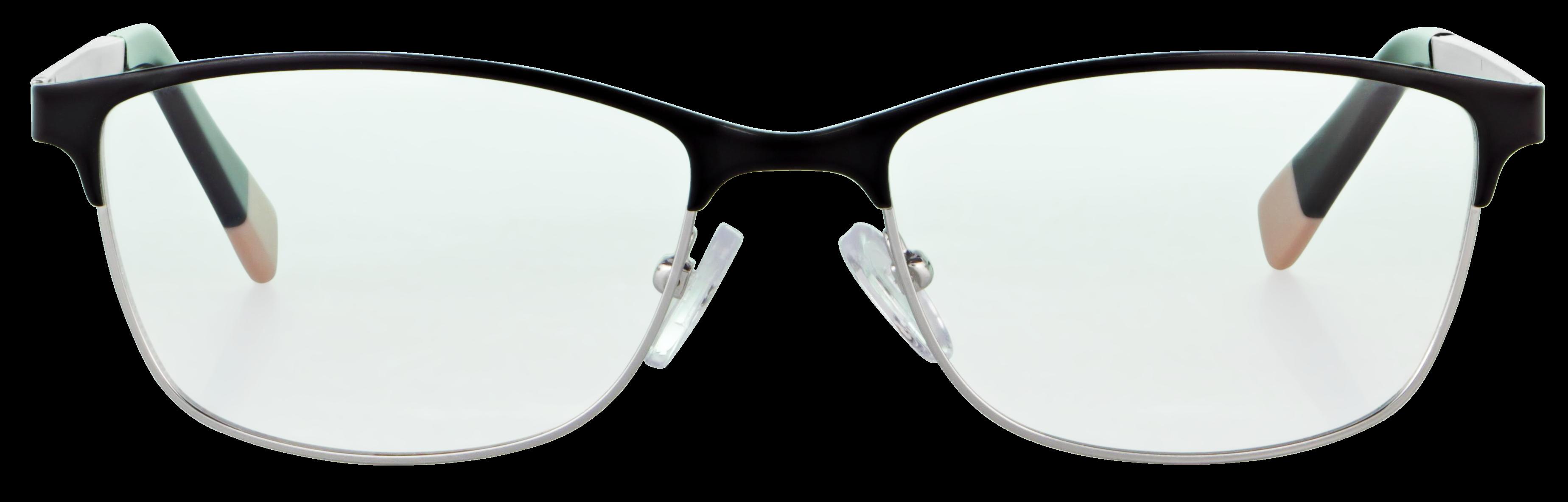 Eyebar Brille Wien