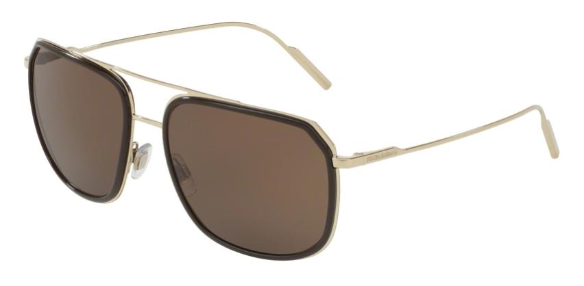 Dolce & Gabbana DG2165 488/73