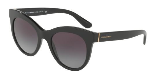 Dolce & Gabbana DG4311 501/8G