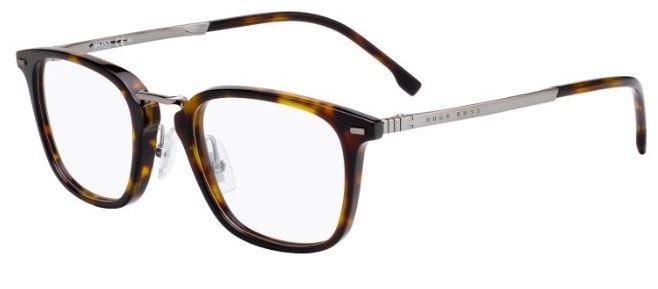 BOSS Brille BOSS 1057 086