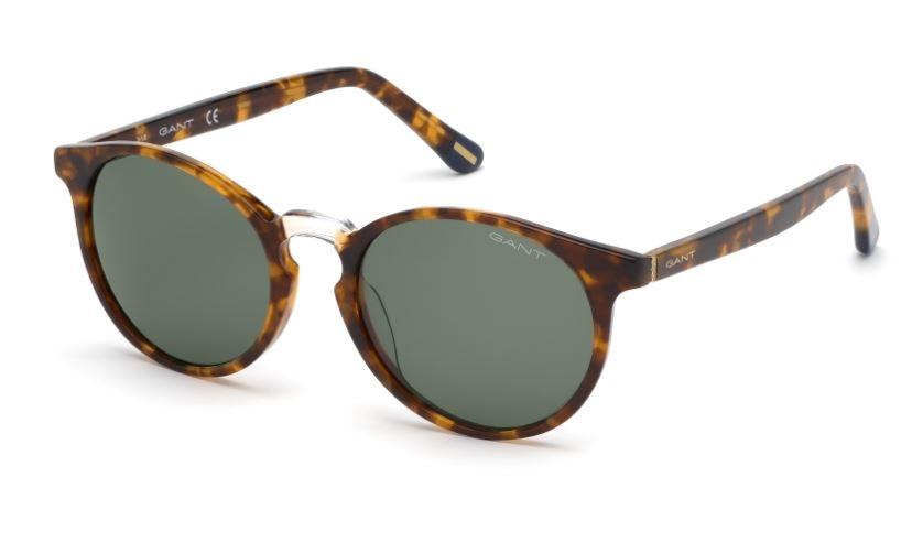 Gant Sonnenbrille GA7110 56N