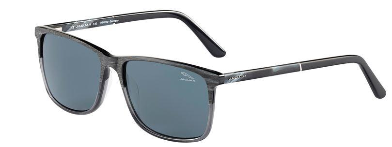 Jaguar 37120 4430
