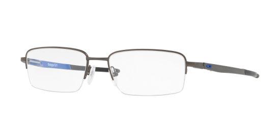 Oakley Brille OX5125 512503 GAUGE 5.1
