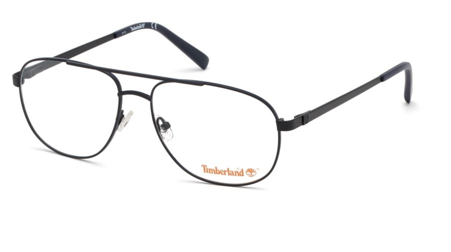 Timberland Brille TB1614 002