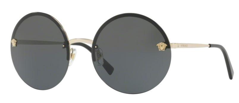 Versace Sonnenbrille VE2176 125287