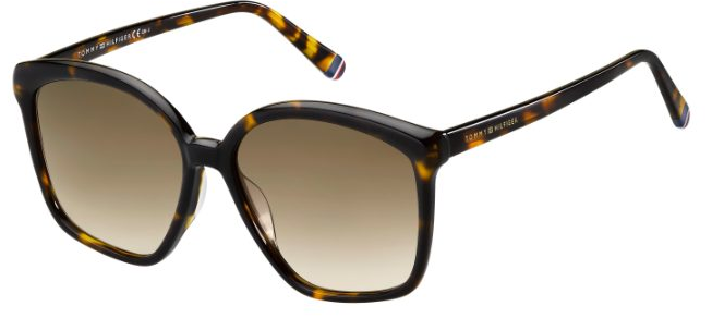Tommy Hilfiger TH1669/S 086