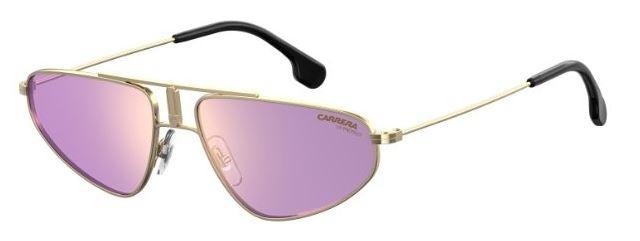 Carrera 1021/S S9E