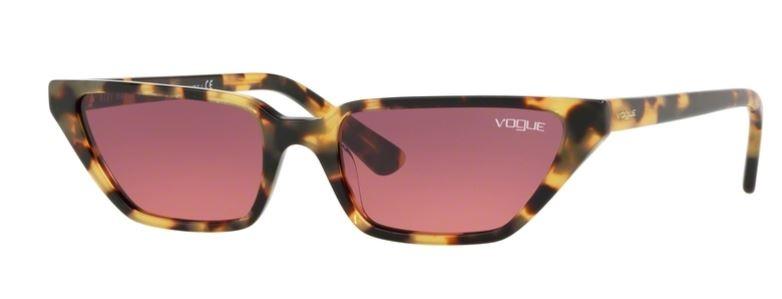 Vogue Sonnenbrille VO5235S 260520