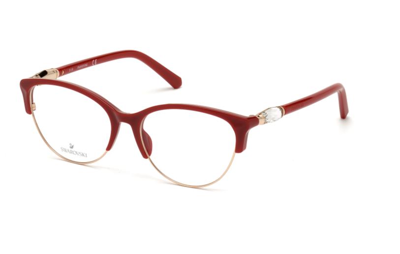 Swarovski Brille SK5338 028