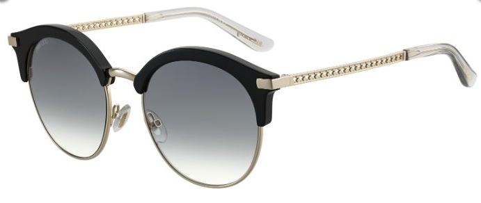 Jimmy Choo Sonnenbrille HALLY/S 807