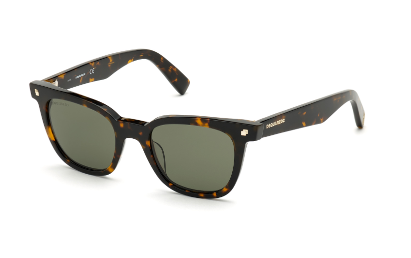 Dsquared2 DQ0339 52N