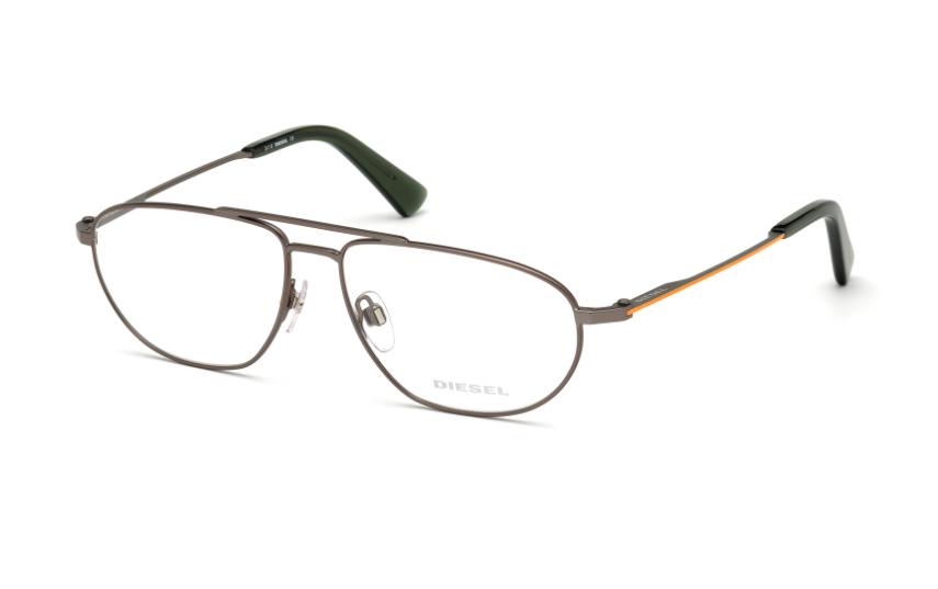 Diesel Brille DL5359 013
