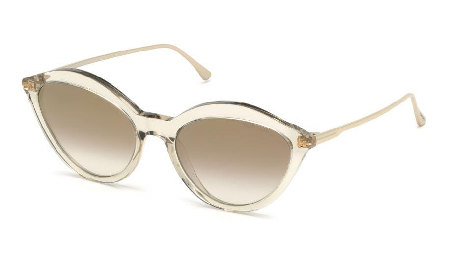 Tom Ford Sonnenbrille FT0663 20G