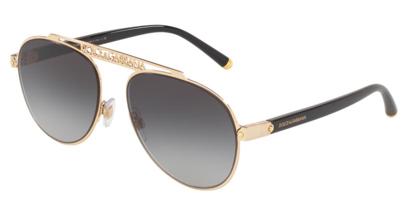 Dolce & Gabbana DG2235 02/8G