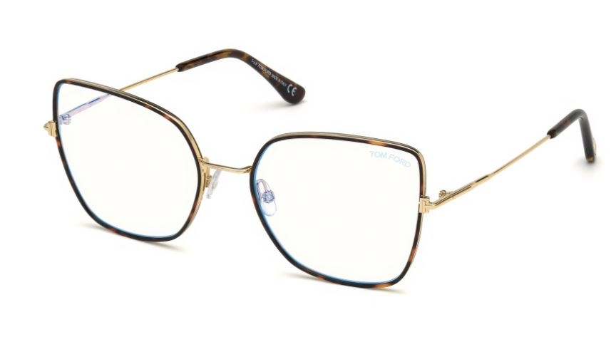 Tom Ford Brille FT5630-B 052