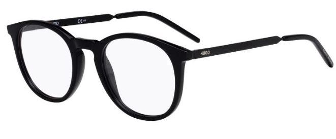 HUGO Brille HG 1017 807