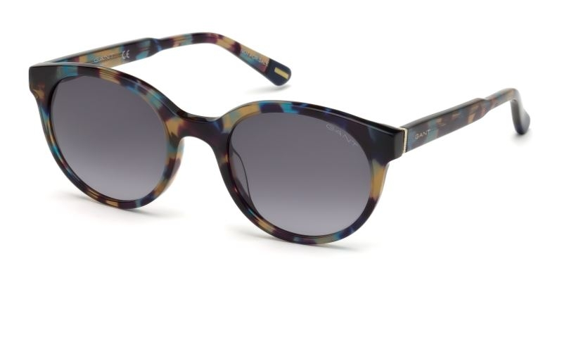 Gant Sonnenbrille GA8061 55B