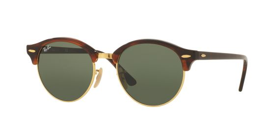 Ray-Ban RB4246 990 Cloubround