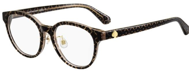 Kate Spade Brille CAELEY/F 305