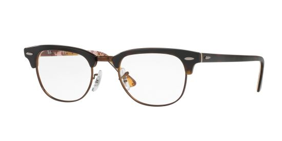 Ray Ban Brille RX5154 5650