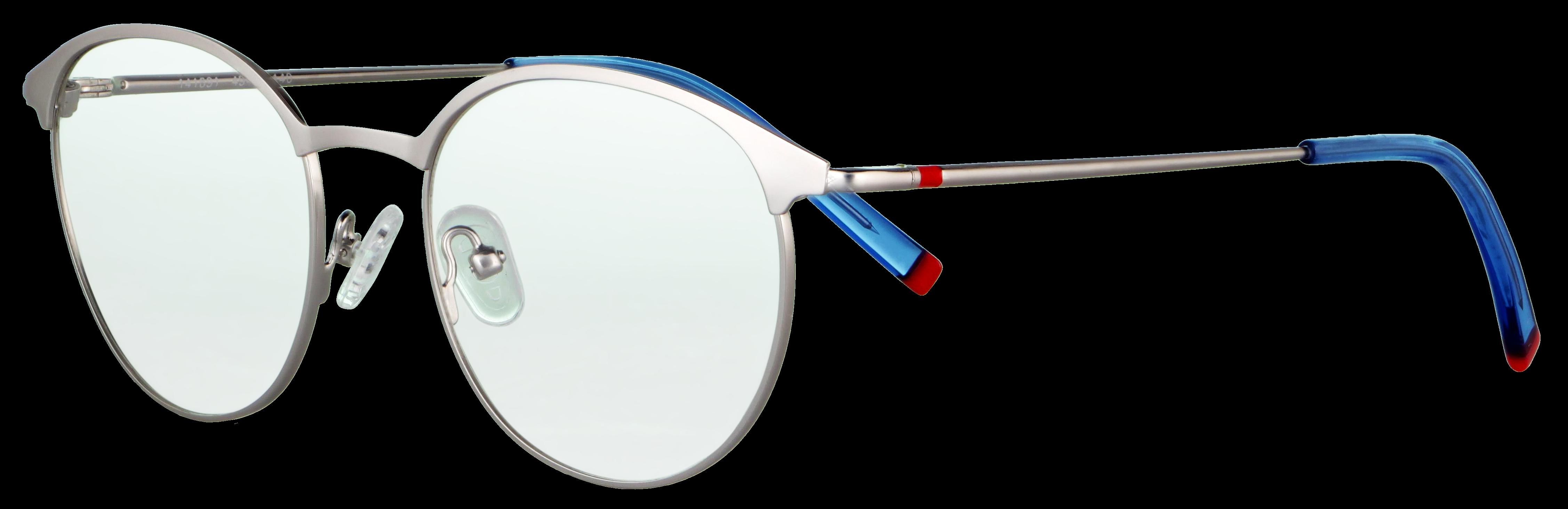 Eyebar Brille Oslo