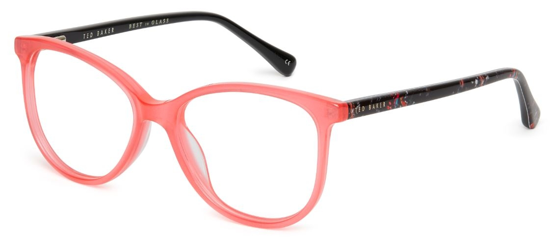 Ted Baker Brille TB B959 211