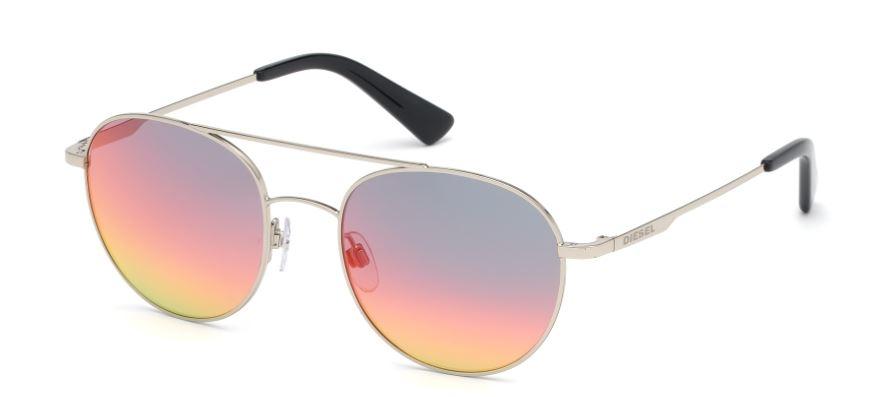 Diesel Sonnenbrille DL0286 16U