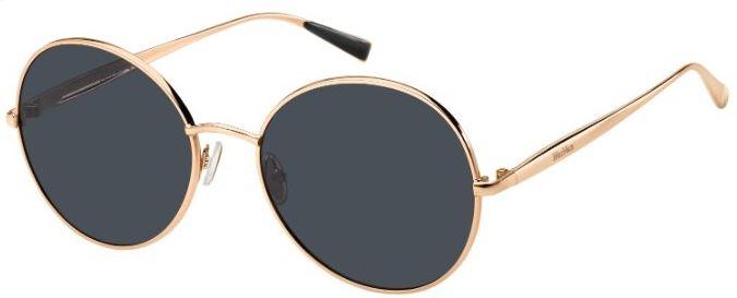 Max Mara Sonnenbrille ILDE V 000
