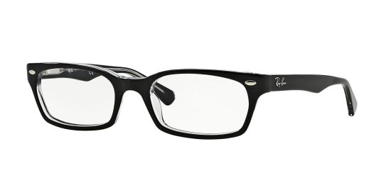 Ray Ban Brille RX5150 2034