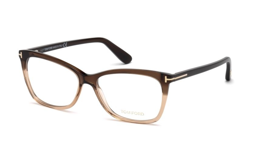 Tom Ford Brille FT5514 050