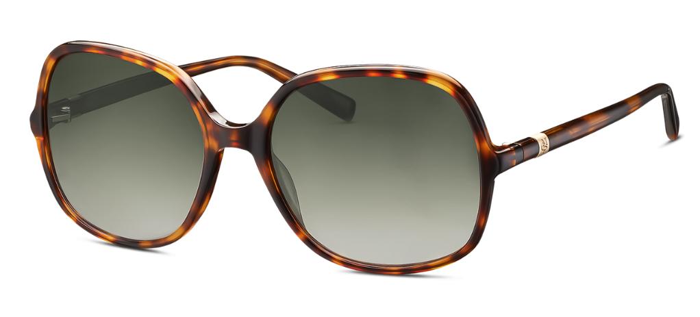 MARC O'POLO Eyewear 506124 60
