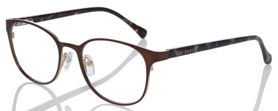 Ted Baker Brille TB2232 176