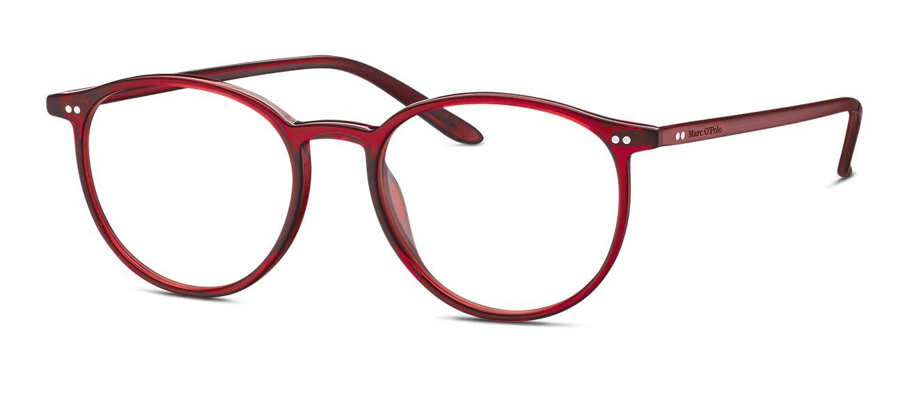 MARC O'POLO Eyewear  503084 50