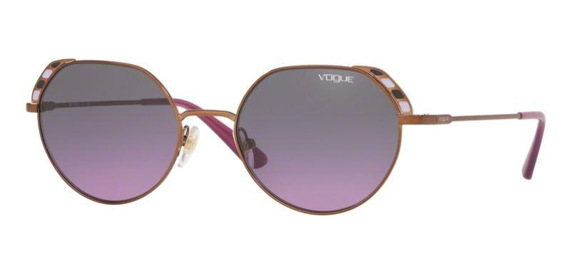 Vogue Sonnenbrille VO4133S 507490