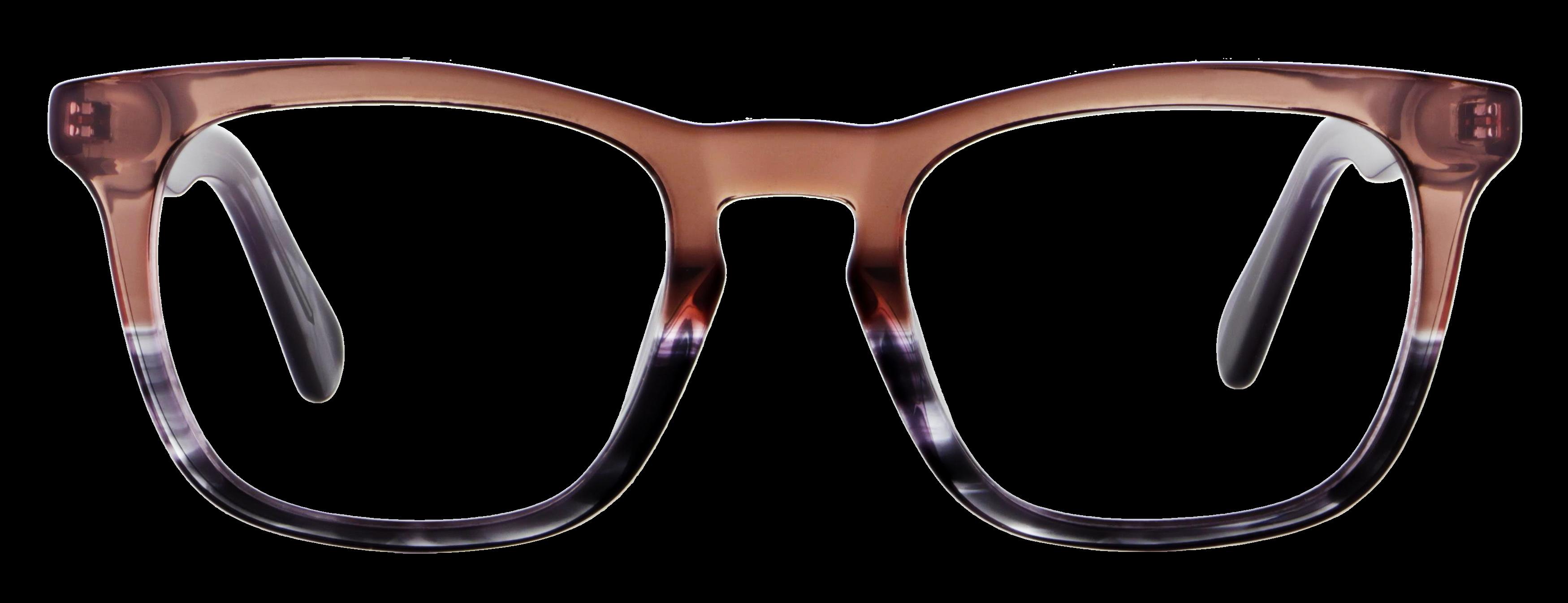 Eyebar Brille New York