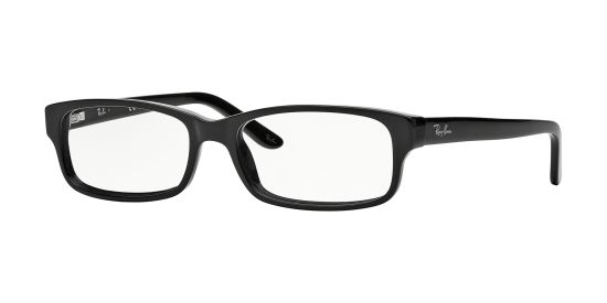 Ray Ban Brille RX5187 2000