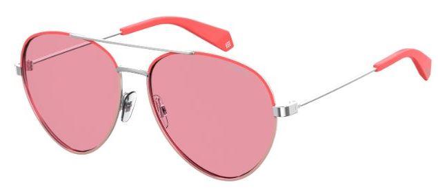 Polaroid Sonnenbrille PLD6055/S 35J