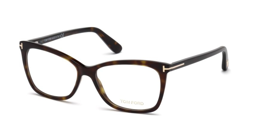 Tom Ford Brille FT5514 052