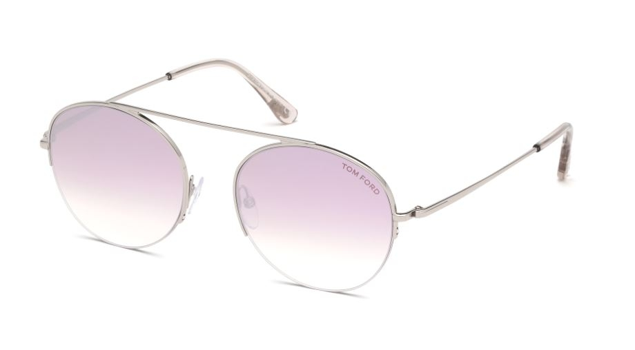 Tom Ford Sonnenbrille FT0668 16Z
