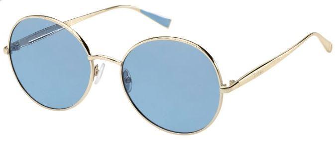 Max Mara Sonnenbrille ILDE V 3YG