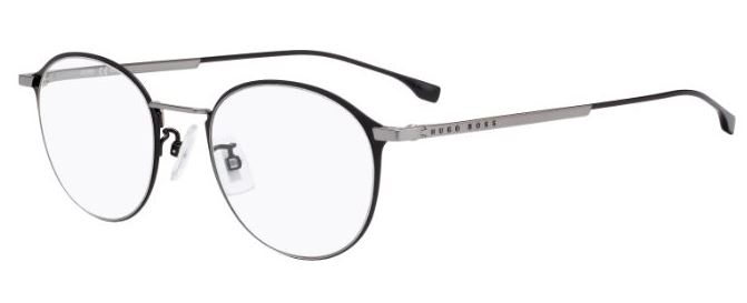 BOSS Brille BOSS 1068/F O6W